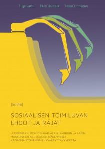 kaivoskansi_verkko(1)